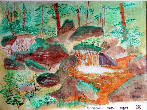 bildergalerie - lorenzos.art
